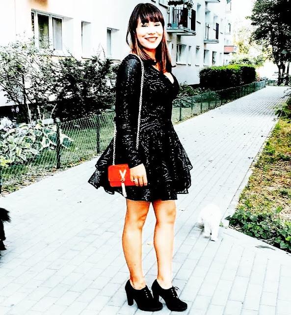 sukienka-lou-czarna