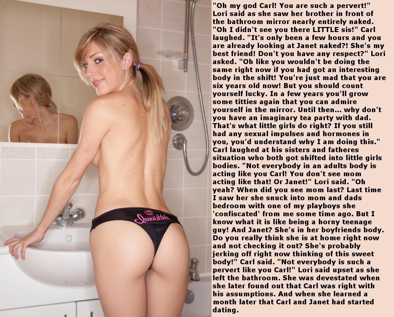 Pervert Tumblr Captions-3033