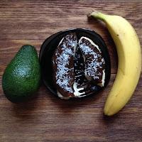 http://aip-diet.blogspot.ru/2017/04/aip-desert-avocado.html