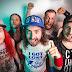 Show de Alestorm en Chile cambia de recinto