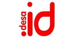 .DESA.ID