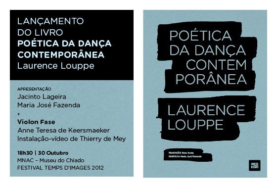540dd2ffe3 Lisboa Livre  30 de Outubro
