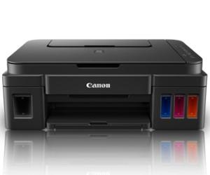 canon-pixma-g3000-driver-download