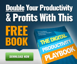 Digital product..marketing tool