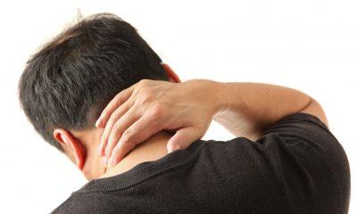 Obat Penyakit Tradisional Nyeri Fibromyalgia