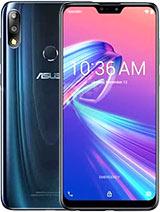 Spesifikasi Handphone ASUS Zenfone Max Pro (M2) ZB631KL