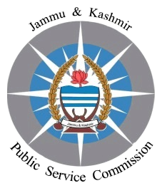 JKPSC Notification for candidates appearing in Assistant Conservator of Forest (Main) ACF (Main) Exam.
