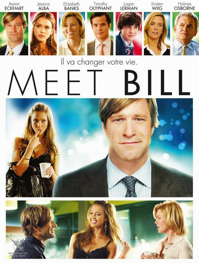 meet bill 2007 movie list