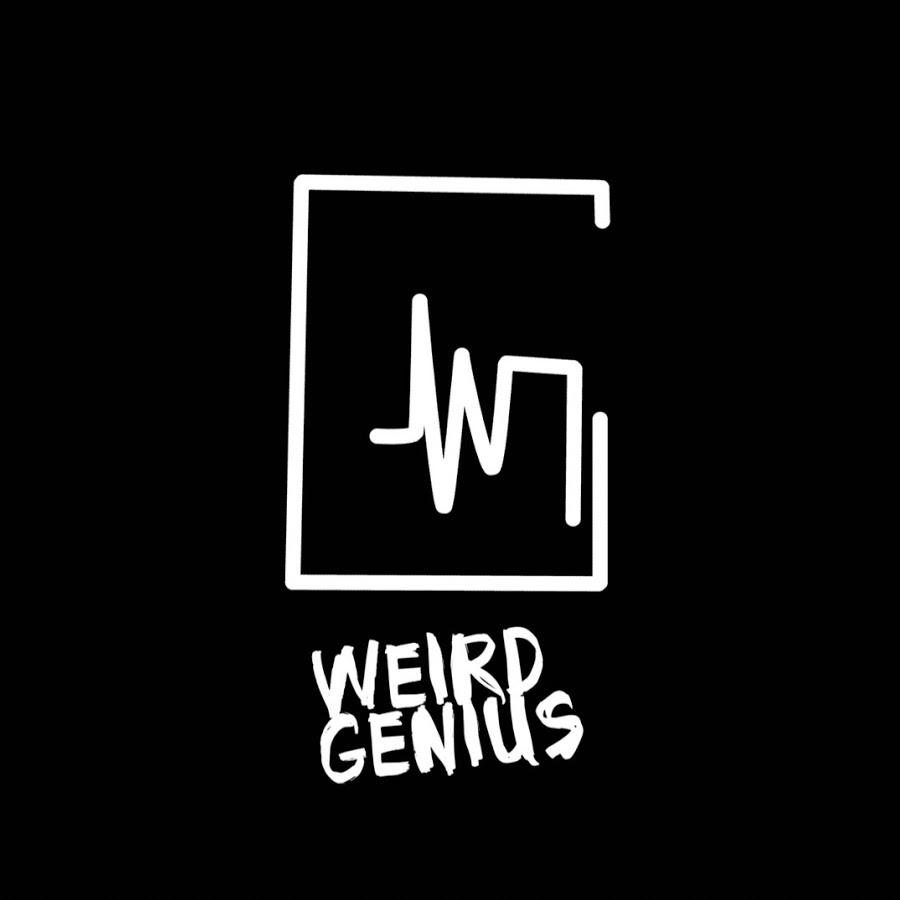 Weird Genius - Lunatic [FINGERSTYLE GUITAR COVER] + Lirik dan ...