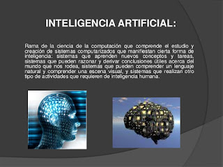 inteligencia-artificial-pequenas-empresas