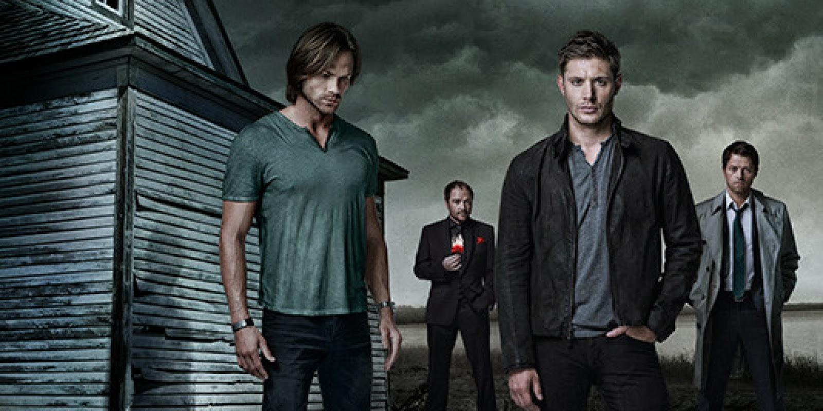 supernatural 9x03 series pepito
