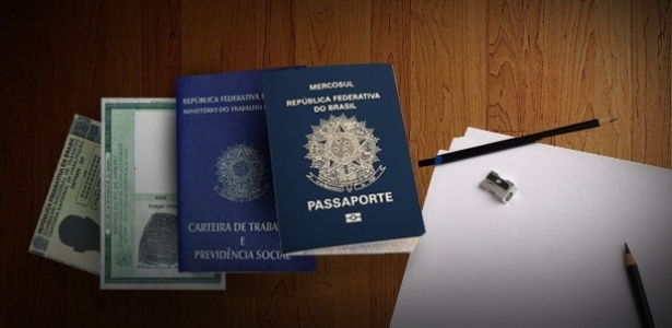 Se conveniados, Cartórios de Registro Civil  poderão emitir e corrigir documentos de identificação