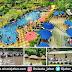 The Jhon's Aquatic Resort, Pilihan Wisata Keluarga di Cianjur