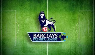Hasil Pertandingan & Klasemen Terbaru Liga Inggris Pekan ke-25