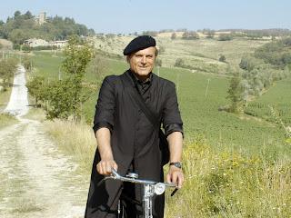 Don Matteo, talijanska TV serija slike besplatne pozadine za desktop free download hr
