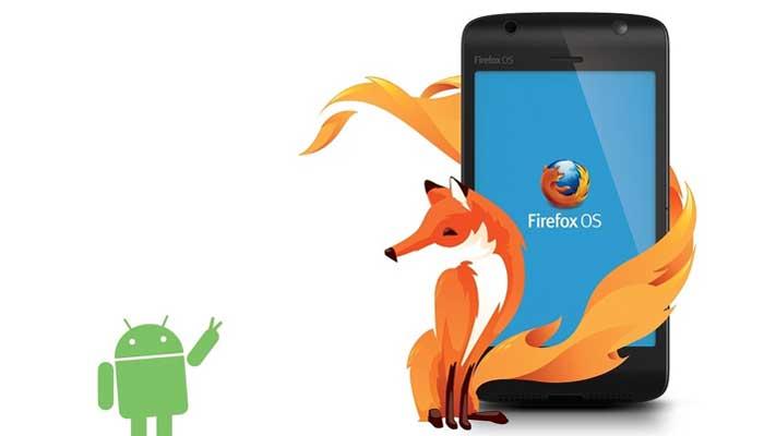 Fitur Terbaru dari Mozilla Firefox dapat Mengakses Web Secara Offline