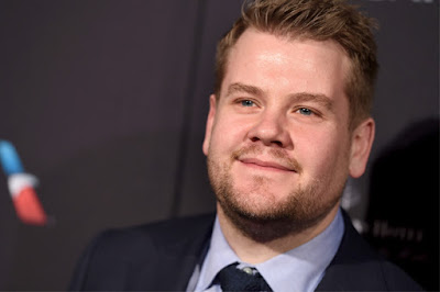 james-corden-joins-oceans-eight