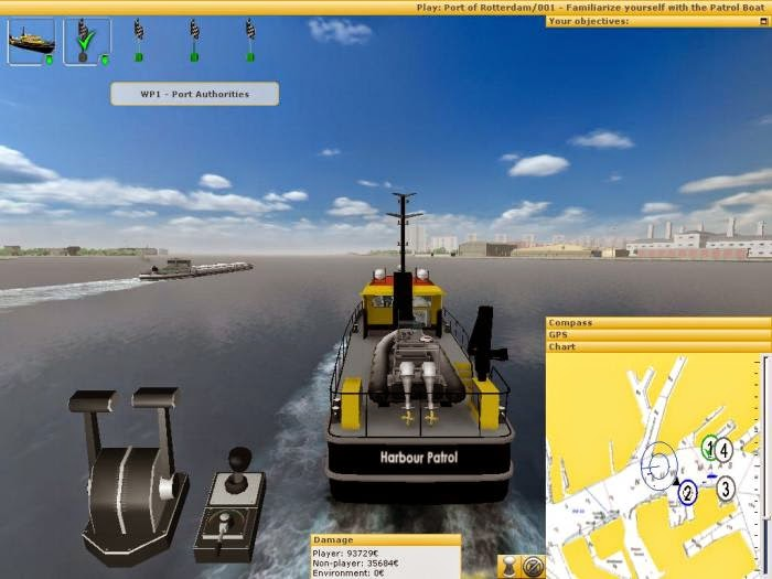 Tag simulation games pc free download full version — waldon.