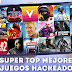Top 10 Juegos Mod Todo Ilimitado Para Android 2018