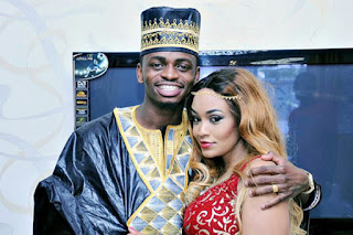 Tanzania: Suicidal Thoughts – Diamond Platnumz Opens Up On Divorce With Zari Hassan