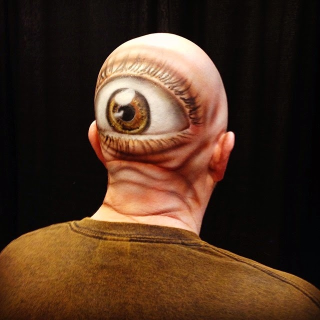21-Transworld-Eye-Nix-Herrera-From-Face-Off-to-Intricate-Body-Painting-www-designstack-co