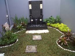 Tukang Taman Jakarta Selatan | Harga Membuat Taman Di Jakarta