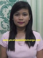 TLP/WA +6281.7788.115 | LPK Cinta Keluarga Dki Jakarta penyedia penyalur baby sitter jakarta selatan febri babysitter pengasuh suster perawat anak bayi balita nanny profesional terpercaya bersertifikat resmi