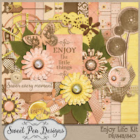 http://www.sweet-pea-designs.com/shop/index.php?main_page=product_info&cPath=240&products_id=1296&zenid=9kur7qb4bp82lf0qt98gf23vo4