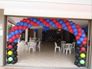 decoracion-cars-fiestas-infantiles-y-recreacionistas-medellin-4
