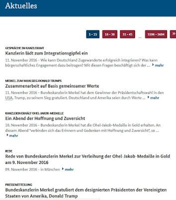 https://www.bundeskanzlerin.de/SiteGlobals/Forms/Webs/BKin/Suche/DE/Solr_aktuelles_formular.html?nn=614994