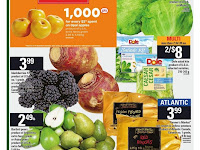 Atlantic Superstore Flyer valid June 4 - 10, 2020