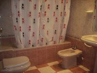 piso en venta calle maestro arrieta castellon wc