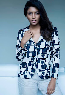 Eesha Rebba Latest Photoshoot Photos