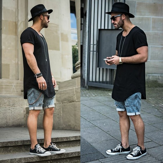 You can add a coolness to your swag today by trying one out. 9874ec901fb