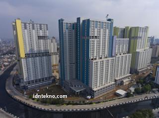 Samsung Service Center Jakarta Tepatnya Dimana ?