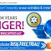 Reverse the Aging Signs of your Skin  with Hydrolyze