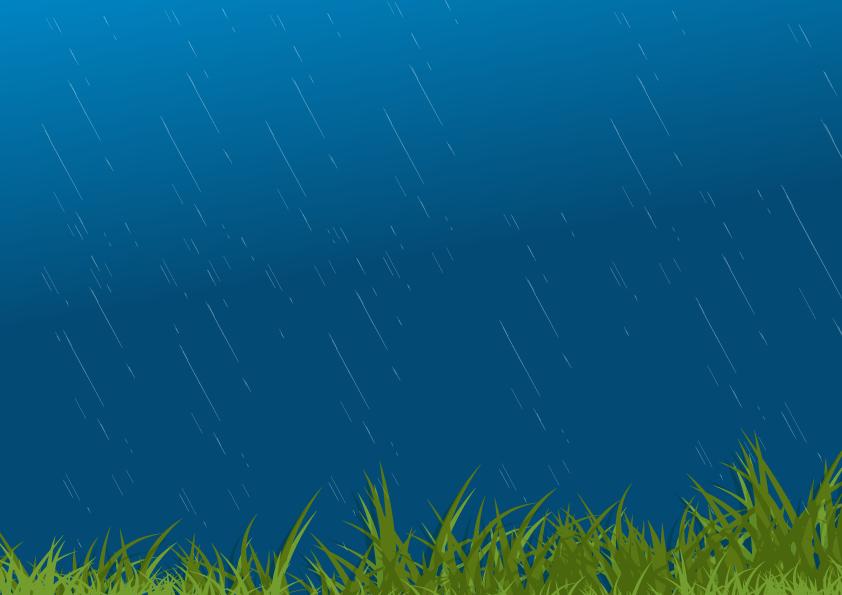 Peralatan Wajib Saat Musim Hujan