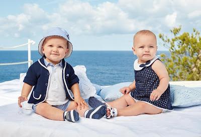 blog de moda infantil, moda infantil, mayoral, moda mayoral, moda para bebés