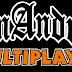 සේට් වෙලා ගේම් ගහන්න - GTA San Andreas මල්ටිපේලේයර් - SAMP (Part - 2)