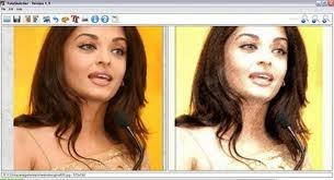 برنامج تحويل الصور الى صورة مرسومة