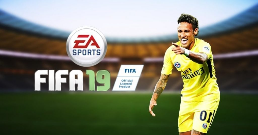 fifa 18 apk and obb download