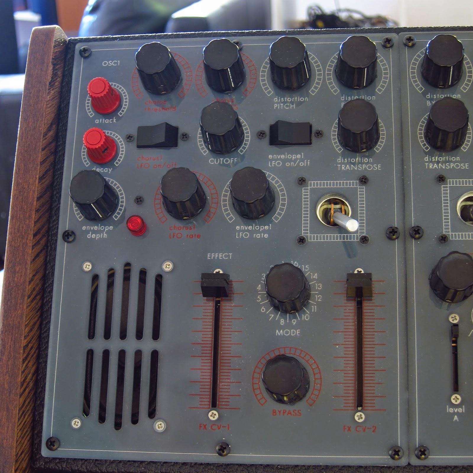 Three Audio Bandpass Filters Circuit 555circuit Circuit Diagram