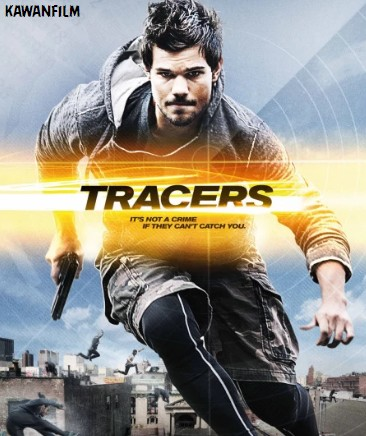 Tracers (2015) Bluray Subtitle Indonesia