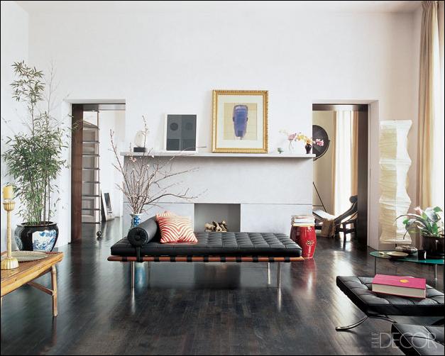 mid century modern living room design ideas room design inspirations. Black Bedroom Furniture Sets. Home Design Ideas