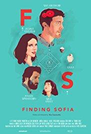 Watch Finding Sofia Online Free 2016 Putlocker