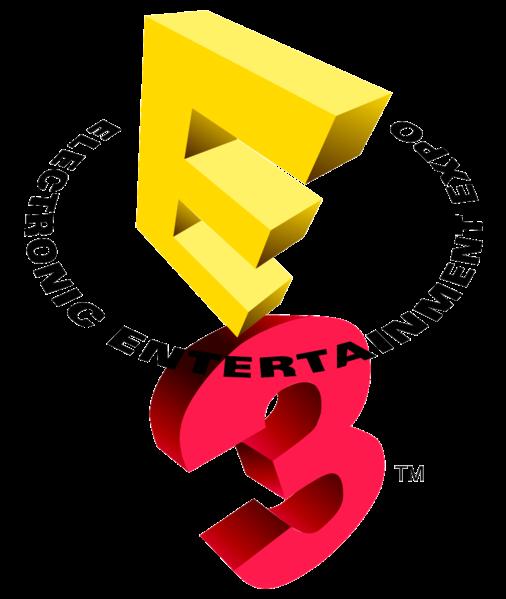 E3 is nigh...