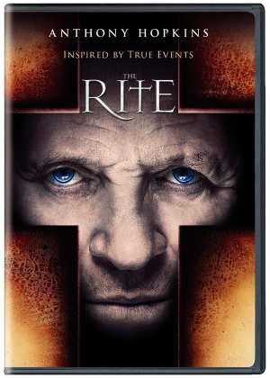 The Rite (2011) BRRip Dual Audio HD 720p 300mb pc movies at world4free.cc