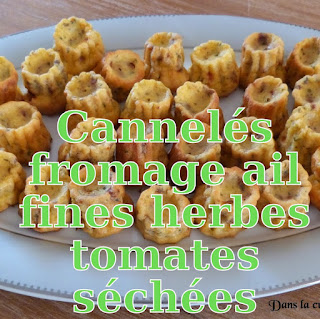 http://www.danslacuisinedhilary.blogspot.fr/2014/06/canneles-au-fromage-ail-et-fines-herbes.html