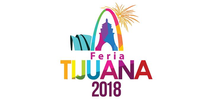 Feria De Tijuana 2018 venta de boletos