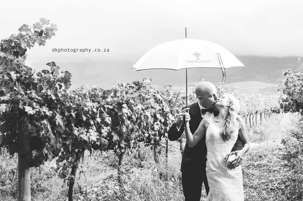 DK Photography 11 Preview ~ Nikki & Dale's Wedding in Vrede en Lust  Cape Town Wedding photographer